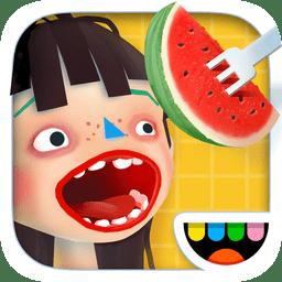 怪物厨房2游戏