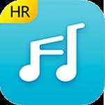 sony hires播放器app