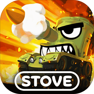 ����ս������ս�ڹ��ƽ��(Super Tank Rumble)