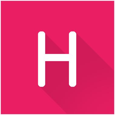 手机端氢壁纸制作软件