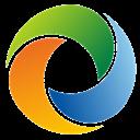 软软酷png与icon互转工具