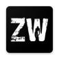 僵尸世界生存手机游戏中文版