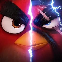 愤怒的小鸟进化汉化版v1.5.0 安卓中文版