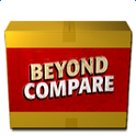 beyondcompare4破解版