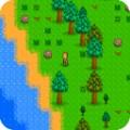 丛林生存岛屿修改版