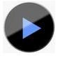 环球多媒体影视播放器v3.1 绿色版