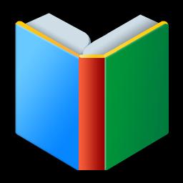 伊诺电子书阅读器