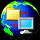 NextFTP(FTP上�鞴ぞ�)