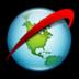 kingftp(支持xp系统的ftp客户端工具)
