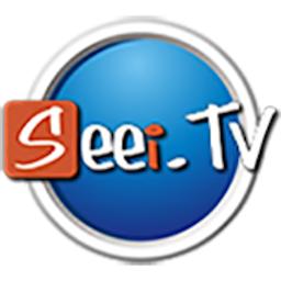 seei.tv嘻爱网直播ios版