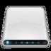 My HDD Speed(即时监测硬盘速度)