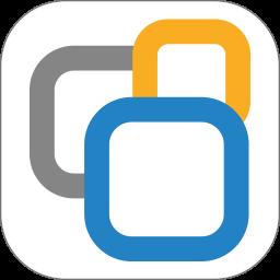 华腾同步课堂app