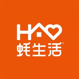 古兰经原文电子版
