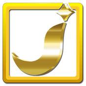 魔域聚宝阁交易平台app