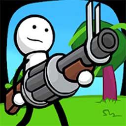 edge iptv破解版apk