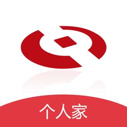 河南农信(农商银行)