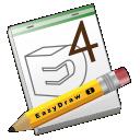 EazyDraw for mac免费版(平面设计软件)