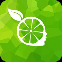 柠檬云财税软件手机版