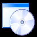 安装包文件提取工具(InnoExtractor)