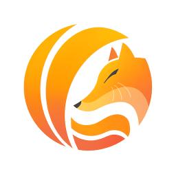 翼狐网手机客户端