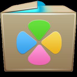 qq大发快3软件管理器