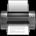 好用票据打印软件免费版