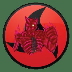 忍者比�(Ninja Mugen)