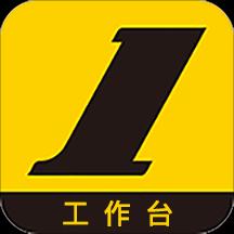 菊色宫影音先锋app