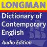 ldoce5完整版破解版apk(朗文当代高级词典)