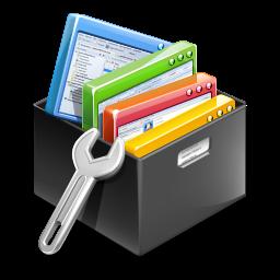 删除程序(Uninstall Tool)