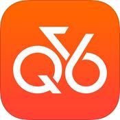 小七�诬�手�C版(Qbike)
