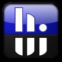 HWiNFO32(显示cpu,主板,内存等信息)