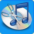 星贝MP3剪切工具(音频截取软件)