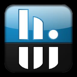 hwinfo64汉化版(系统信息工具)
