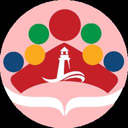 烟台文化app