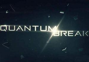 量子破碎pc破解版3dm
