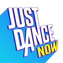 舞力全开2017汉化版(Just Dance Now)