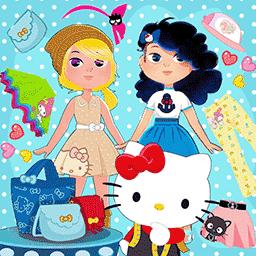 168金服(银行存管)