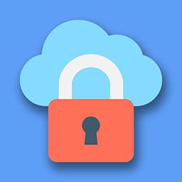 西瓜看片资源网v2.0 安卓最新版