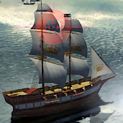 皇家战役军舰模拟器(Online Battles)