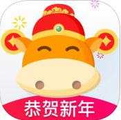小牛淘金最新苹果版