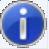 WinOCX组件注册反注册工具