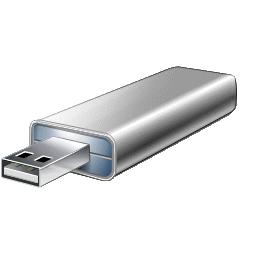 chipgenius芯片精灵(USB芯片型号检测工具)