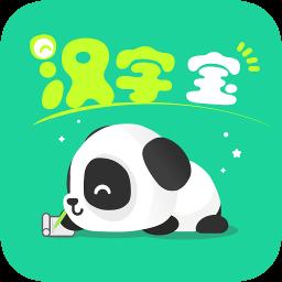 汉字宝手机软件