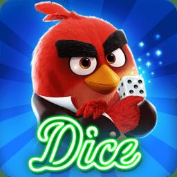 愤怒的小鸟大富翁手机版(Angry Birds Dice)v1.1.100347 官网安卓版