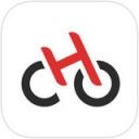 哈罗单车苹果手机版