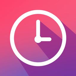 模拟时钟游戏(Clock Simulator)