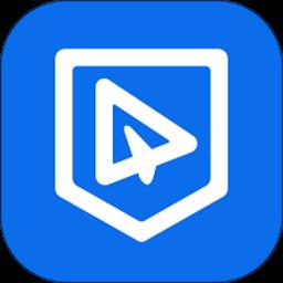 蓝信app最新体验版