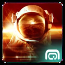 火星冲击汉化版