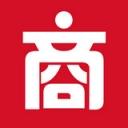 微店商家助手手机版v1.1.5 官网安卓版